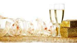 wine themed gifts give the gift of bubbly seasonal news features wine spectator