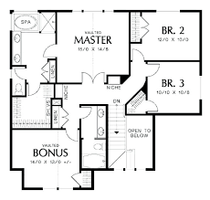 how to show stairs in a floor plan modifying the display of stairs in plan view floor fire