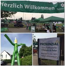 Angebote F K Hen Schneiders Yildam U0026 Fehr Versicherung In Düsseldorf Provinzial