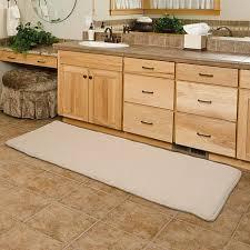 long bath rug roselawnlutheran