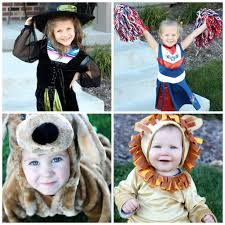 the best kids halloween party ideas learn as we go