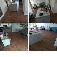 Laminate Flooring Middlesbrough M T Handyman Services 98 Feedback Flooring Fitter Carpet