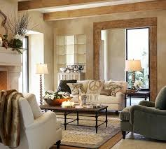Pottery Barn Outlet Online Pictures Of Pottery Barn Living Rooms Militariart Com