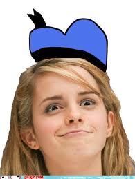 Emma Watson Meme - image 566430 emma watson know your meme