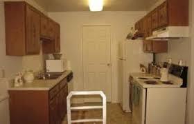 deer creek apartments austintown oh