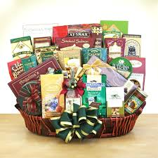 hillshire farms gift basket summer sausage gift baskets hillshire farms best johnsonville