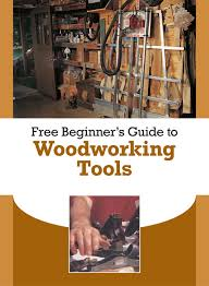 16000 Woodworking Plans Free Download by Free Woodworking Projects Plans U0026 Techniques