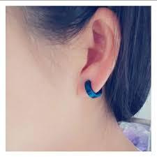 clip on earrings for men clip men earrings archives earrings for men