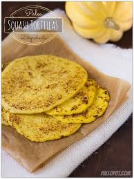 where to buy paleo wraps acorn squash paleo wraps tortillas gluten free