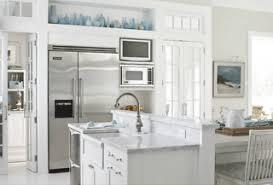 kitchen white cabinets gray cabinet paint colors paint colors