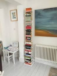 Sapiens Bookshelf Sapien Bookcase Bruno Reinaldi I
