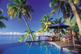 aitutaki select vacations