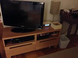 dresser and tv stand combo dresser turned into tv stand dresser ideas