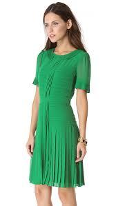 Kelly Green Maxi Dress Alice By Temperley Kyoto Tea Dress In Green Lyst