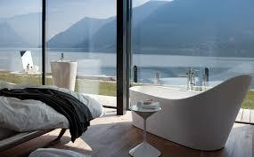 bathroom by design bathroom services bathrooms by design