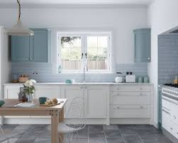 Light Blue Kitchen Cabinets by 10 All Time Favorite Light Blue Kitchen Ideas U0026 Remodeling Photos