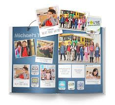 school yearbooks an elementary school yearbook company you ll treering