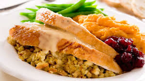 food open on thanksgiving best food 2017