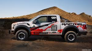 ford truck 2017 2017 ford f 150 raptor race truck side hd wallpaper 5