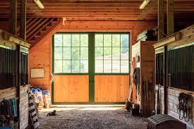 Overhead Barn Doors Door Sliding Barn Doors The Barn Yard Design Ideas With Great