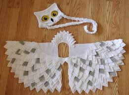 best 25 baby owl costumes ideas on pinterest baby shower ideas