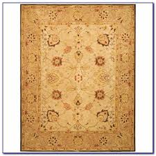 Solid Colored Rugs Area Rugs 9x12 Solid Color Rugs Home Decorating Ideas Jmor1ljz8r