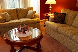 indian sitting room best of regalias home designing indian living room hyderabad