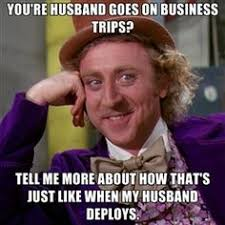 Army Girlfriend Memes - memes for military spouses about military life soldiers military