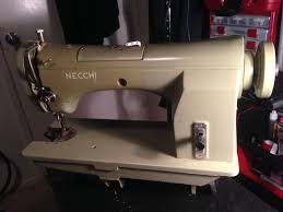 how not to ship a sewing machine u2013 a word is elegy to what it