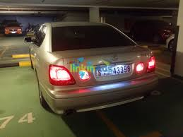 used car lexus ls400 dubai lexus gs300 2002 cars dubai classified ads job search property