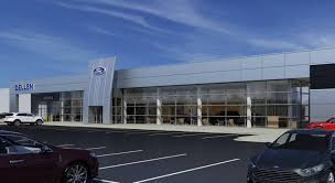 dellen automotive group new u0026 used cars in central indiana