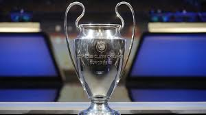 five things about ucl group draw include man city pep guardiola vs