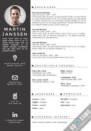 Sample Of Resume In Word Format by Best 25 Cv Format In Word Ideas On Pinterest Cv Template
