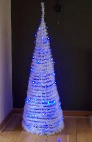 tree lights sale uk rainforest islands ferry