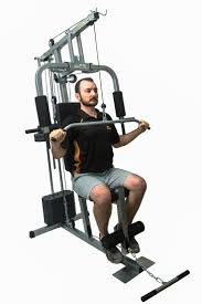 19 best cadeiras images on pinterest weight benches benches and