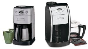 Top Rated Coffee Grinders Top 5 Best Coffee Maker With Grinder Reviews Best Coffee Grinder