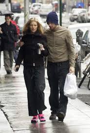 Vanity Fair Gwyneth Gwyneth Paltrow And Chris Martin U0027consciously Uncouple U0027 As In