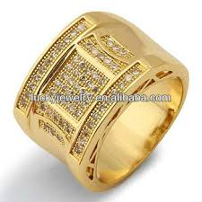 diamond ring for men design mens gold rings men thumb rings view men thumb ring lucky