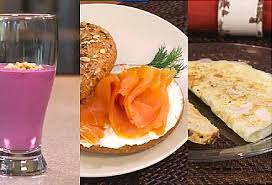 what is the best breakfast for a diabetic slideshow what you can drink besides water when you diabetes
