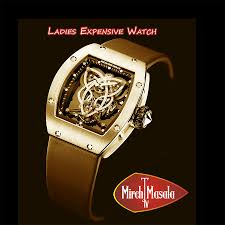 world s most expensive shoes ladies expensive watch expensive ladies watches uk