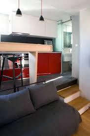 20 inspiring ideas for minimal home living hongkiat