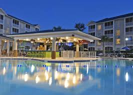 holiday inn club vacations sobe myrtle beach sc booking com