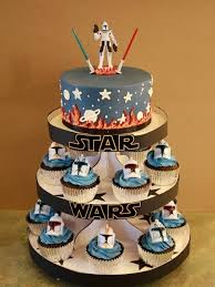 wars birthday cakes dazzling inspiration wars birthday cake ideas and imaginative