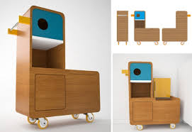 storage furnitures now ikea now ikea wood office furniture home