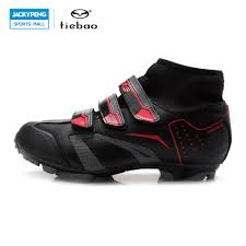 leather bike shoes compare prices on mens bicycle shoes online shopping buy low