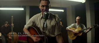 I Saw The Light Hank Williams See The First Clip From Hank Williams Biopic Movie U201ci Saw The