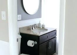 Bathroom Cabinet With Mirror And Lights Mirror Bathroom Cabinet Bathroom Cabinet White With
