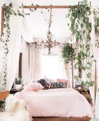 how big is 650 sq ft small space decor tips from this gorgeous boho apartment domino