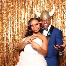 wedding photo booths photo booth rental shutterbooth