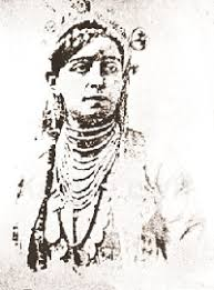 القائدة الأمازيغية لالة فاطمة نسومر Images?q=tbn:ANd9GcRCzHLBVE3Z4RanCgx0nitnVrwiYVIgYP-w4EwHgcKtpyFc9oj3VA